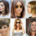 Descubre tendencias en cortes de cabello Primavera – Verano