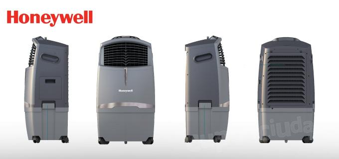 Mitos y realidades sobre el uso de «coolers»