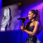 Reportan explosión en concierto de Ariana Grande