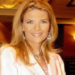 Fallece repentinamente Ana Winocur
