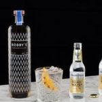 """Conoce """"Bobby´s"""" un gin con historia"""