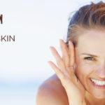 Haz del cuidado de tu piel una rutina diaria