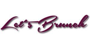 Agencia El Brunch
