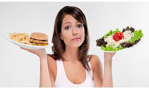 Mejora tu alimentación con estos consejos