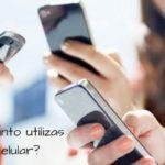 Phone Life Balance: Motorola alienta al equilibrio