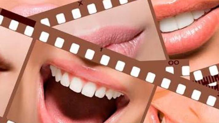 Lleva tu sonrisa a otro nivel con Philips Sonicare Essence+