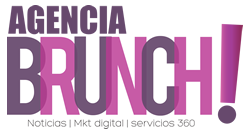 Agencia Brunch | Noticias, Marketing, Redes Sociales