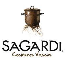 Sagardi Cocineros Vascos celebra estas Fiestas Patrias.