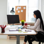 Aprende cómo hacer home office exitoso
