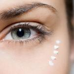Primordial cuidar ojos y piel durante cuarentena