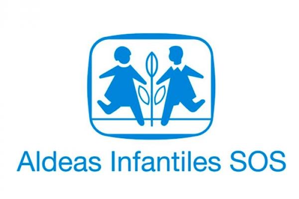 Aldeas Infantiles SOS celebra su aniversario.