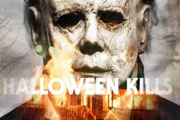 Halloween Kills, nueva fecha de estreno 2021.