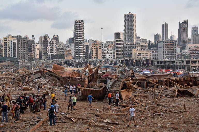 agenciabrunch_2020_Beirut