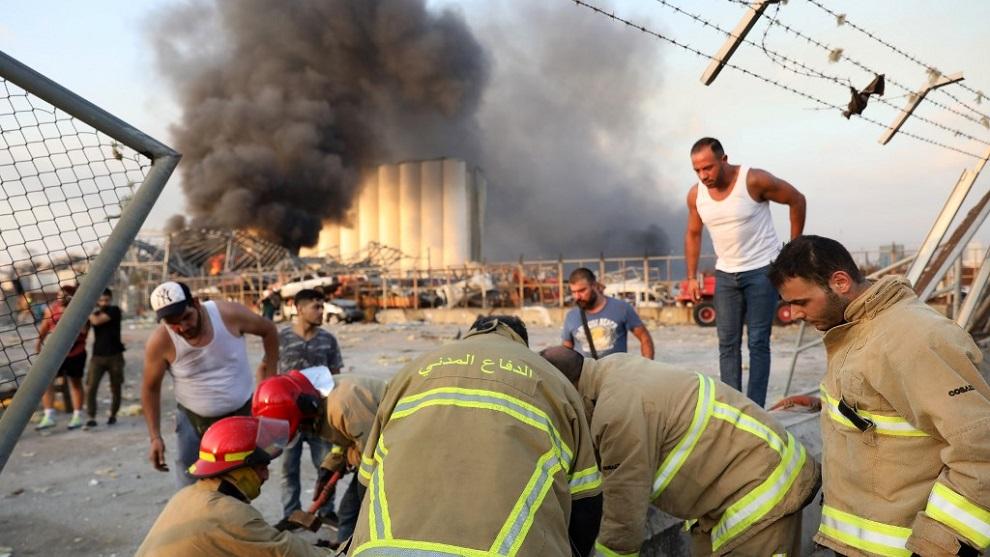 agenciabrunch_2020_Beirut_explosión