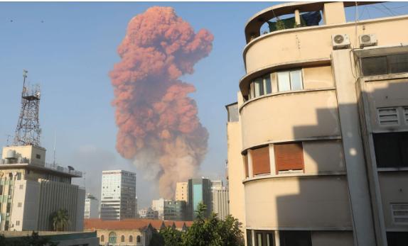 agenciabrunch_2020_bomberos_beirut_estalla