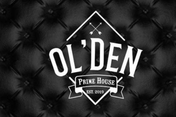 Ol'Den Prime House lo mejor de la cocina europea al sur de la ciudad.