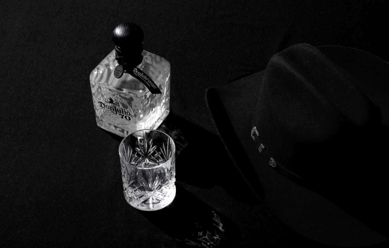 """Reconocen el corazón de los mexicanos con """"Me quito el sombrero"""""""