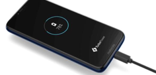 Motorola te dice como optimizar la vida de tu batería.