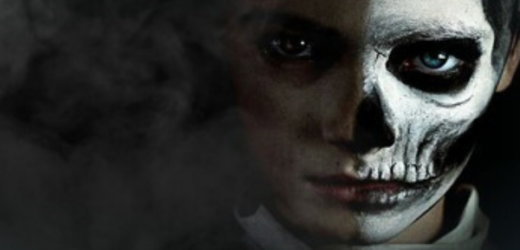 Los 5 mejores podcasts de terror te invitan a disfrtar de impactantes historias.