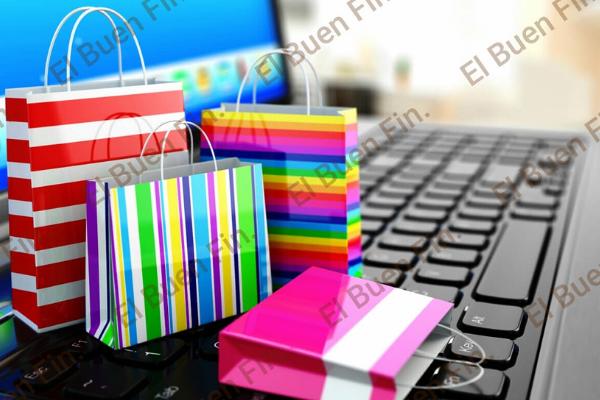 Ofertas reales, grandes descuentos y entregas nacionales en 24 hora en el Buen Fin de Mercado Libre.