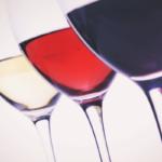 Finaliza con éxito la 40º vendimia de la D.O. Rueda demostrando excelente calidad en sus vinos.
