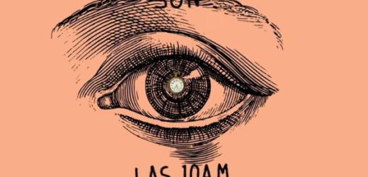 """Ximena sariñana y """"10 AM"""" en """"Reversiones""""."""