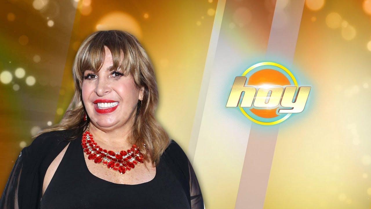 Fallece la productora Magda Rodríguez