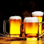 El brillo de Cerveza Corona, sinónimo de alta calidad.