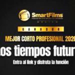 El Festival SmartFilms® te presenta al ganador de la categoría Profesional de Motorola México.