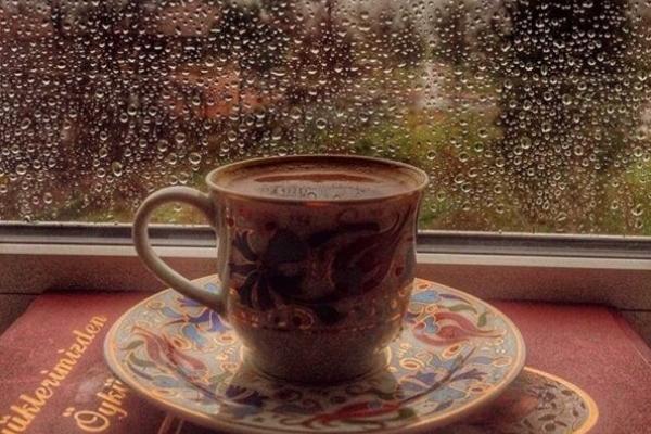 Tradiciones y café, con la nueva gama de Lungos de Nespresso.