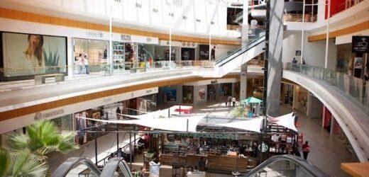 Las excelentes ventajas de asistir al centro comercial.