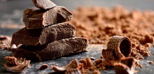 Celebra el Día Nacional del Cacao y Chocolate